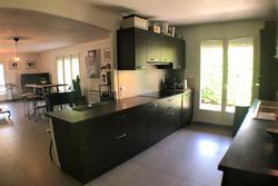 Vente maison Draguignan