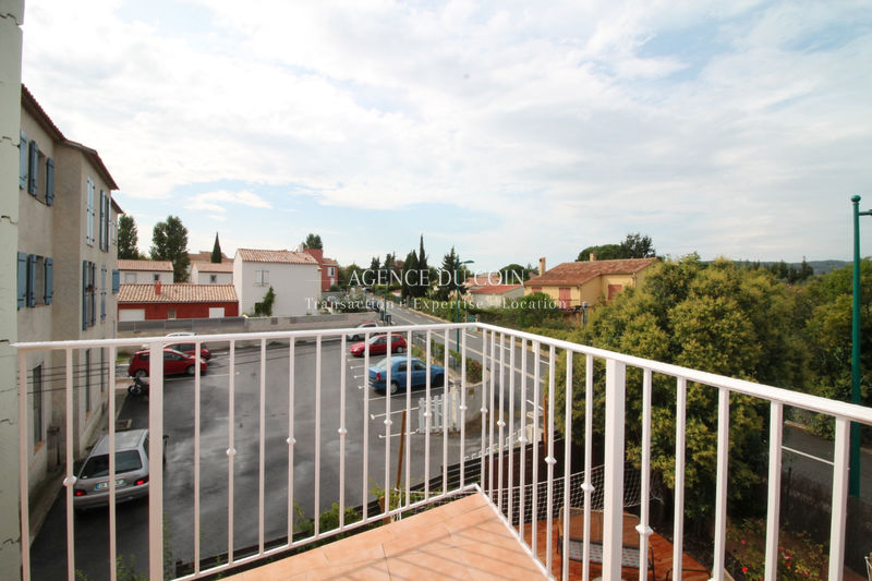 Photo Apartment Le Muy Le muy,   to buy apartment  3 rooms   53 m²