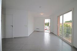 Photos  Appartement à vendre Le Muy 83490