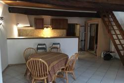 Vente maison de village Draguignan