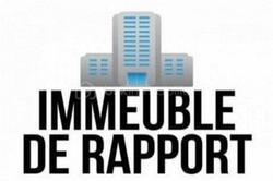 Photos  Maison Idéal investisseur à vendre Trans-en-Provence 83720