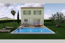 Photos  Terrain à vendre La Motte 83920