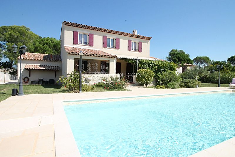 Bastide La Motte Campagne,   to buy bastide  5 bedrooms   135 m²