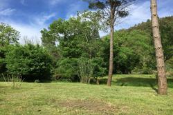 Photos  Terrain agricole à vendre Les Arcs 83460