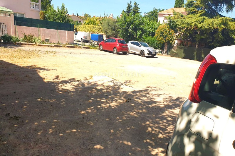 Land Le Muy Centre-ville,   to buy land   800 m²