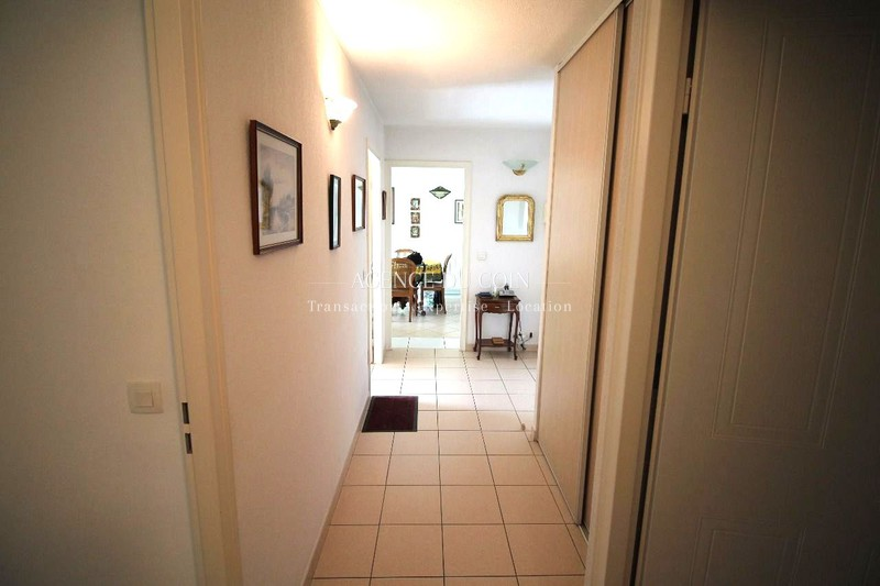 Photo n°6 - Vente appartement Le Muy 83490 - 135 000 €