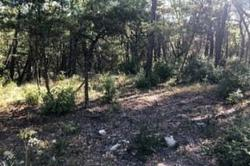 Vente terrain Figanières