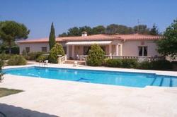Photos  Maison Villa provençale à vendre Le Muy 83490