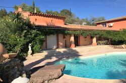 Photos  Maison Villa provençale à vendre Vidauban 83550