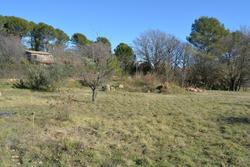 Photos  Terrain à vendre Draguignan 83300