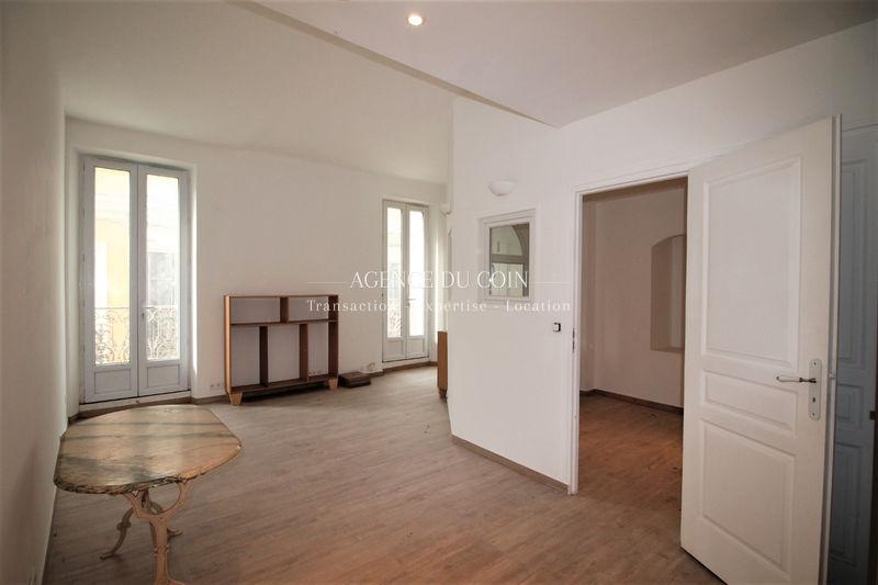 Photo Appartement Vidauban Centre-ville,   achat appartement   28m²