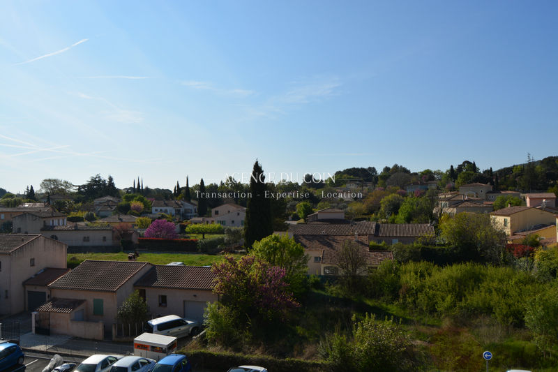 Photo Apartment Draguignan   to buy apartment  4 rooms   100 m²