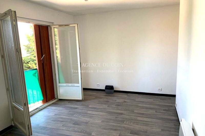 Apartment Le Muy Centre-ville,   to buy apartment  3 rooms   55m²