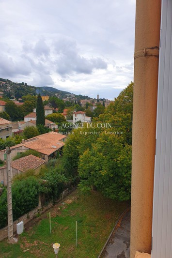 Apartment Draguignan   to buy apartment  3 rooms   68 m²