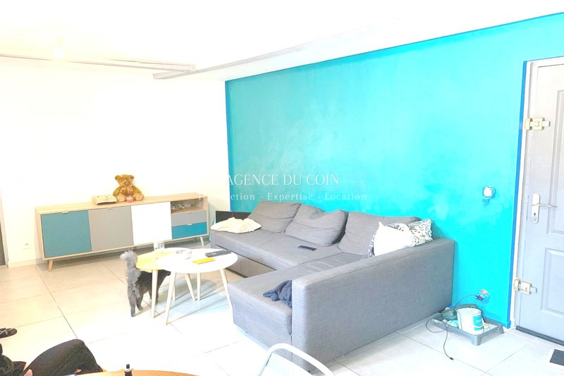 Apartment Le Muy Centre-ville,   to buy apartment  3 rooms   70 m²