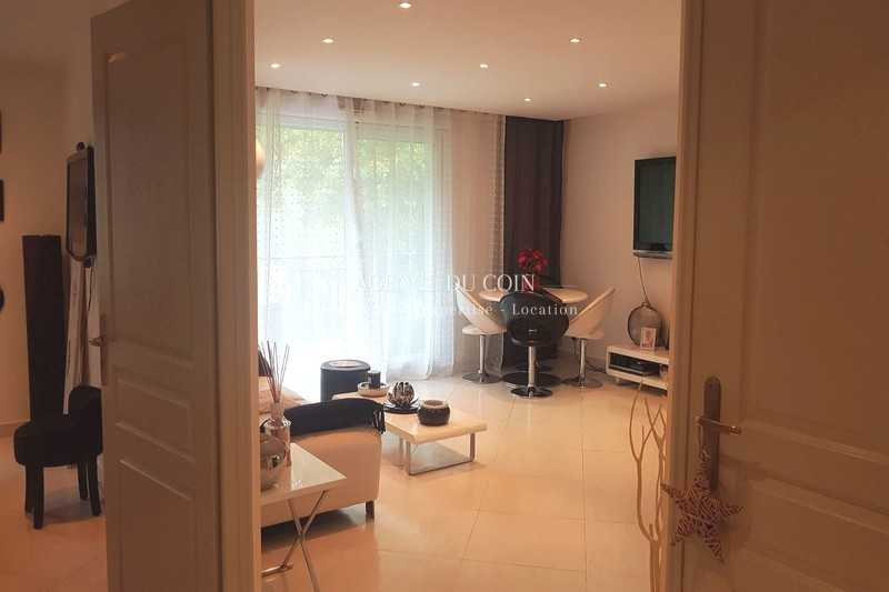 Apartment Fréjus Campagne,   to buy apartment  2 rooms   53 m²