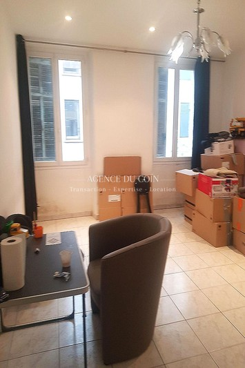 Photo n°4 - Vente appartement Vidauban 83550 - 125 000 €