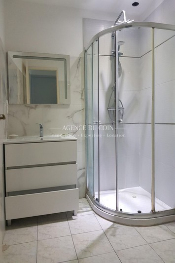Photo n°3 - Vente appartement Vidauban 83550 - 125 000 €