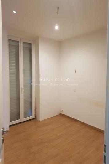 Photo n°5 - Vente appartement Vidauban 83550 - 125 000 €