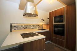 Photos  Appartement à vendre Roquebrune-sur-Argens 83520