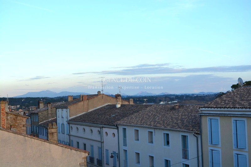 Apartment Le Muy   to buy apartment  4 rooms   73 m²