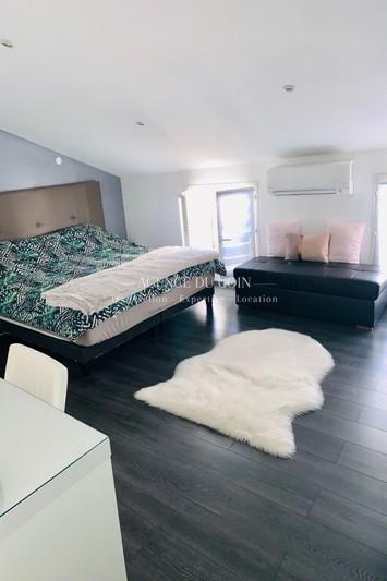 Photo n°10 - Vente appartement Trans-en-Provence 83720 - 153 000 €