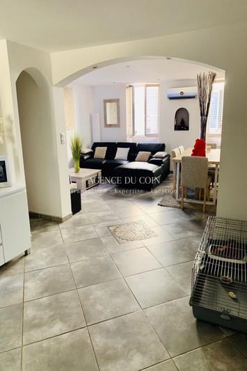 Photo n°13 - Vente appartement Trans-en-Provence 83720 - 153 000 €