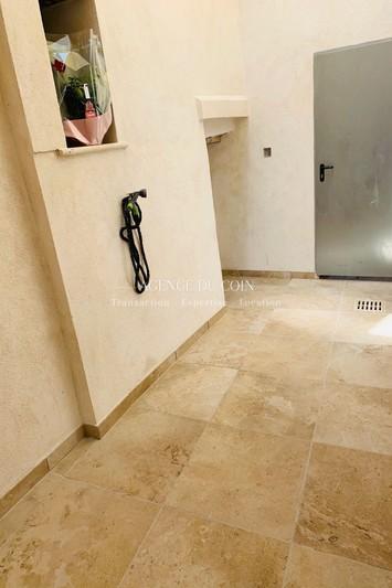 Photo n°5 - Vente appartement Trans-en-Provence 83720 - 153 000 €