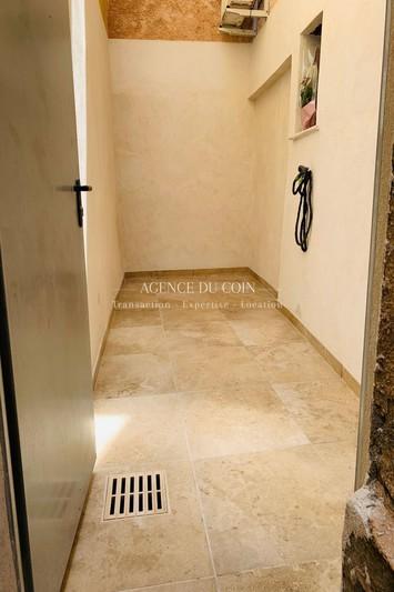 Photo n°11 - Vente appartement Trans-en-Provence 83720 - 153 000 €