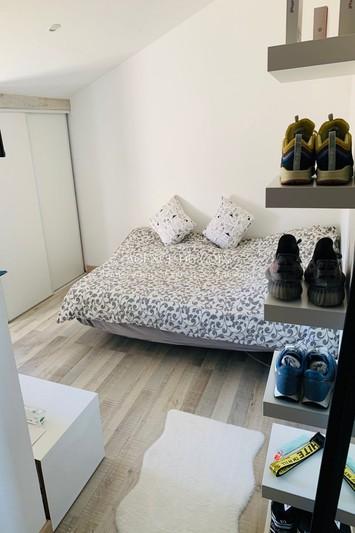 Photo n°7 - Vente appartement Trans-en-Provence 83720 - 153 000 €