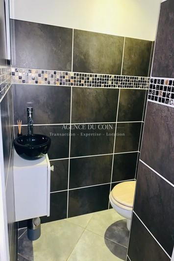 Photo n°2 - Vente appartement Trans-en-Provence 83720 - 153 000 €