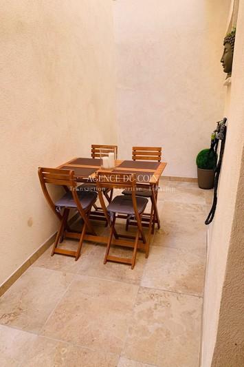 Photo n°6 - Vente appartement Trans-en-Provence 83720 - 153 000 €