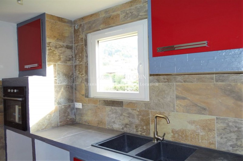 Photo Appartement Draguignan   achat appartement  4 pièces   66 m²