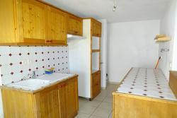 Vente appartement Draguignan
