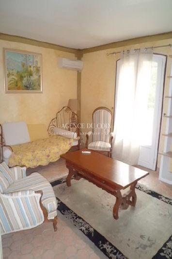 Photo n°10 - Vente Maison propriété Le Muy 83490 - 990 000 €