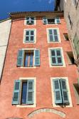 Vente appartement Draguignan