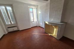 Photos  Appartement à vendre Le Muy 83490