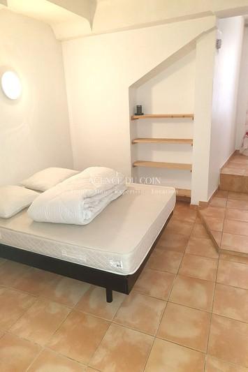 Photo n°2 - Vente appartement Les Arcs 83460 - 80 000 €
