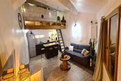 Photos  Appartement à vendre Callas 83830