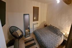 Vente appartement Callas