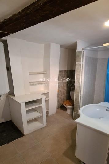 Photo n°6 - Vente appartement Callas 83830 - 95 000 €