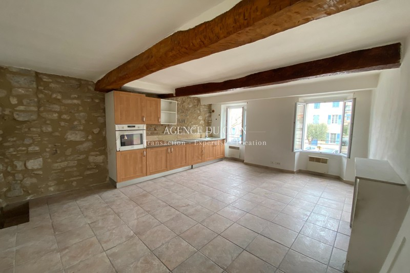 Photo n°8 - Vente Appartement immeuble Le Muy 83490 - 185 000 €