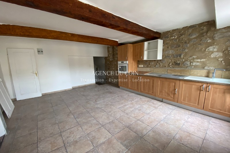 Photo n°9 - Vente Appartement immeuble Le Muy 83490 - 185 000 €