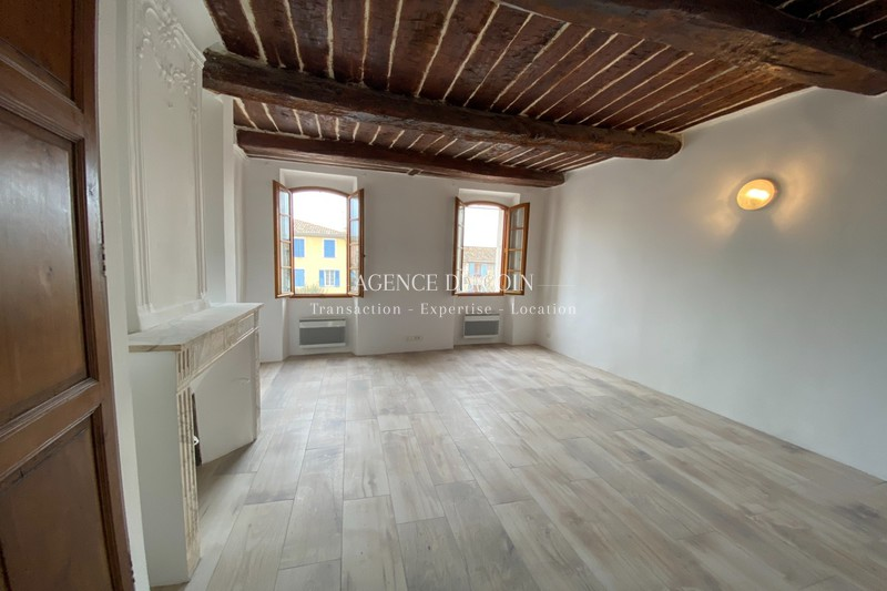 Photo n°4 - Vente Appartement immeuble Le Muy 83490 - 185 000 €