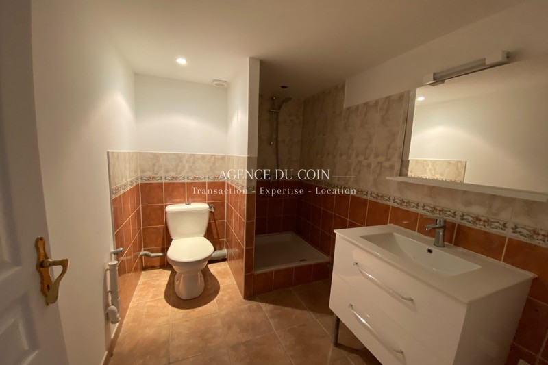 Photo n°7 - Vente Appartement immeuble Le Muy 83490 - 185 000 €