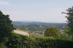 Photos  Terrain à vendre Trans-en-Provence 83720