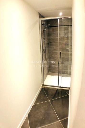 Photo n°5 - Vente appartement Trans-en-Provence 83720 - 155 000 €