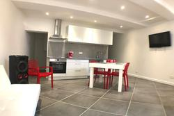 Vente appartement Trans-en-Provence