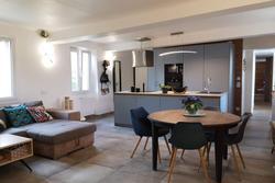 Photos  Appartement à vendre La Motte 83920