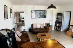 Photos  Appartement à vendre Trans-en-Provence 83720